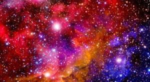 universe-728x400