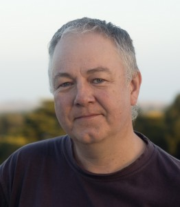 Mike Lowe