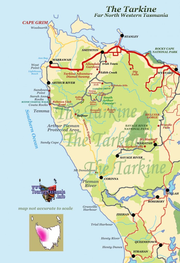 THE-TARKINE_-MAP