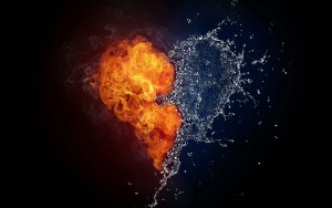 fire_and_water_-_heart