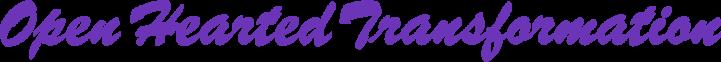 oht-logo-new